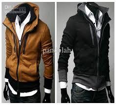 hoodie designer 2016 stylish mens hoodies slim fit sport hoodies designer