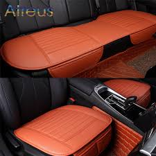 bmw rear seat protector popular rear seat cover bmw buy cheap rear seat cover bmw lots