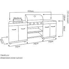 cuisine 4 fois sans frais cuisine page 143 magnetoffon info