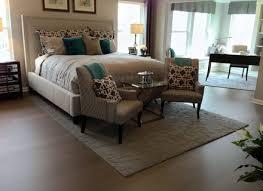 Laminate Bedroom Flooring Inexpensive Bedroom Flooring Trends Carpet And Flooring Trends