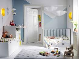 Schlafzimmer Banktruhe Kinderzimmer Für Baby Design U0026 Inspiration Ikea