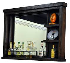 gettysburg home bar set home bar sets home bar and game room