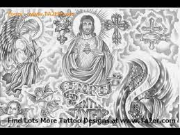 fantasy tattoo galleries fantasy tattoo images youtube