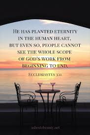 The Meaning Of Vanity 144 Best Ecclesiastes The Preacher Images On Pinterest Bible