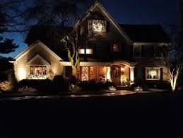 Landscape Lighting Pics by Lighting U2013 Borab Landscape Nj