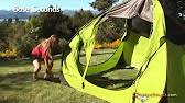 Trail Pop Up Awning Trail Pop Up Awning Youtube
