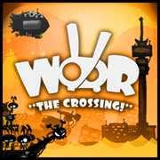 world of rabbit get world of rabbit the crossing microsoft store
