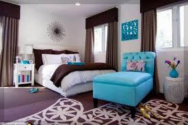 schlafzimmer farben ideen haus renovierung mit modernem innenarchitektur geräumiges
