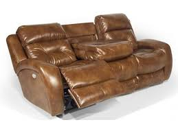 southern motion power reclining sofa southern motion living room showcase power headrest reclining sofa