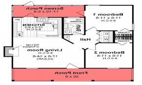 home design 800 sq ft 3d 2 bedroom floor plans 850 plan with
