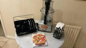 magimix cuisine 4200 magimix cuisine 4200 magimix food processor cuisine 4200 xl auto as