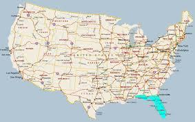 map usa florida maps of dallas orlando florida map in usa thumbalize me