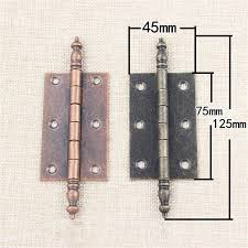 what size screws for cabinet hinges big size crown head antique bronze hinges for cabinet door hinges