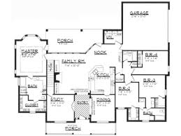 castle floor plans minecraft minecraft castle blueprints designs pinterest building home design