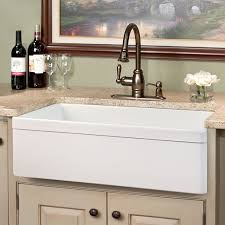Farm Sink Kitchen by Kitchen Kitchen Farm Sinks In Magnificent Stainless Steel