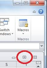 3 oh no moments in excel and what to do about it u2014 business