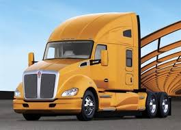 kenworth build and price kenworth news and reviews top speed