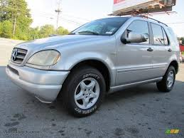 28 2000 mercedes benz ml 320 owners manual 85458 2000