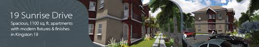 Three Bedroom House For Rent Coldwell Banker Jamaica Realty Properties For Sale And Rent In