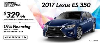 lexus financial hours haldeman lexus of princeton lexus sales in princeton nj