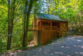 One Bedroom Cabins In Pigeon Forge Tn Fireside Chalet And Cabin Rentals Pigeon Forge Tennessee Vacation