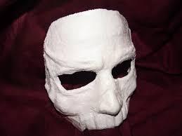 Phantom Opera Halloween Costumes Phantom Opera Mask Project 2 Red Death