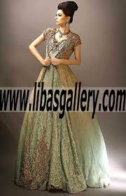 shahid wedding occasion dresses online shop inexpensive designer