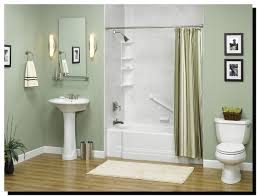 most popular bathroom paint colors 2014 advice for your home