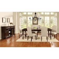 kitchen set furniture kitchen dining room sets you ll