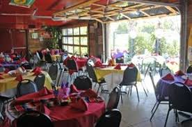 party venues houston party venues in houston tx 489 party places