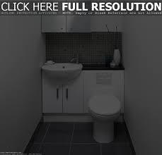 xframe white bathroom spacesaver mainstays 2cabinet wood