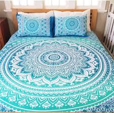 Zen Bedding Sets Bedroom Inspo Decor Zen Bedding Sets Best 25 Ideas On
