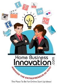 Home Business Ideas 2015 Home Business Innovation Top Internet Business Ideas Home