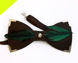 new years bow tie 7 best oyo oyster feather accessories images on