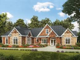 250 best retirement house plans images on pinterest retirement