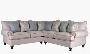 paula deen sectional sofa paula deen sofa with chaise blackfridays co