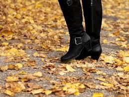 custom made womens boots australia s custom made knee high boots lovetoknow