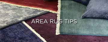 Area Rug Pictures How To Arrange An Area Rug Safavieh