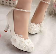 wedding shoes durban best 25 wedding high heels ideas on gold shoes