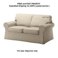 ikea sofa sale ikea 2 seater sofa furniture slipcovers ebay