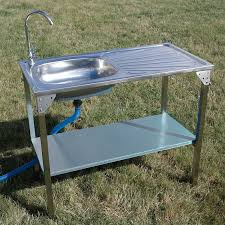 Garden Sink Ideas Home Depot Outdoor Garden Sink Sink Ideas