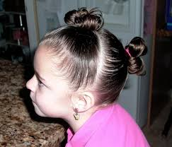 inside edition hairstyles wonderful hairstyles for mixed toddlers with curly hair inside how