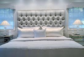 grey velvet tufted headboard in best 25 bed ideas on pinterest