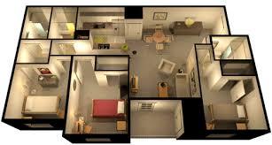 denver 1 bedroom apartments regency student housing rentals denver co apartments com