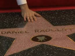 Hollywood Walk Of Fame Map Celebrities Pay 30 000 For A Hollywood Walk Of Fame Star