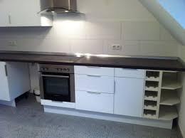 ikea korpus küche unterschrank küche ikea rheumri