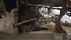 volkswagen white 2016 volkswagen passat 1991 1 9 mechaninė 4 5 d 2016 6 02 a2826 used