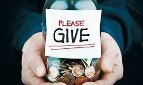 help for 4 000 needy families bahrain cresent