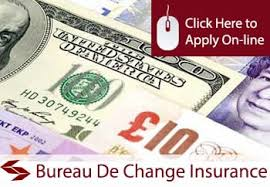 bureau de change shop insurance uk insurance from blackfriars