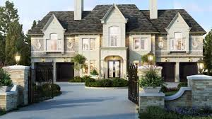 beautiful house picture beautiful house luxury home in toronto home house youtube